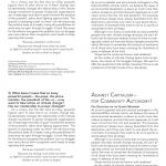 CC-flyer-Print-1