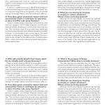 CC-flyer-Print-2