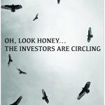 vulture-investors